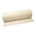 Фильтр потолочный тонкой очистки PRIME LJA-600G (1,6х20м)