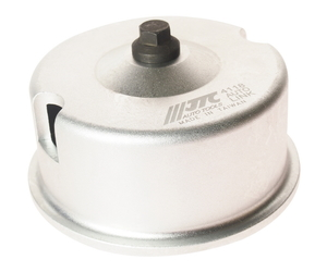 Приспособление для замены сальника коленвала (ISUZU) JTC-4118