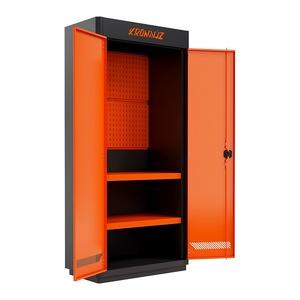 Шкаф инструментальный KronVuz Box 1022