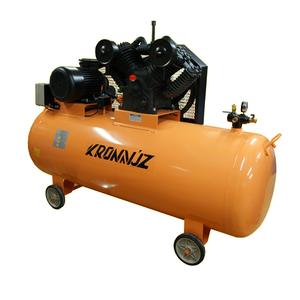 Поршневой компрессор KronVuz Air BV500