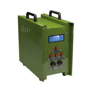 Однофазный зарядно-разрядный комплект КЗО-Р-1-30А.36В.R30А(1300Вт)