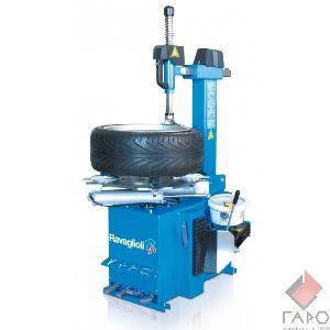 Автоматический шиномонтажный стенд Ravaglioli G6441I.20