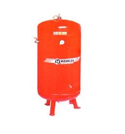 Рессивер вертикальный на 500 литров РВ-500.11.00.10